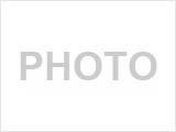 Фото  1 Блоки жби ФБС 9-5-6т 285144